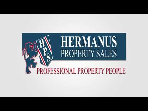 Hermanus Property Sales | 2 Bedroom Apartment / Flat for Sale in Hermanus