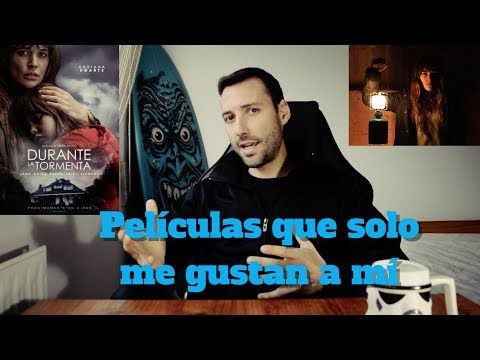 review:-durante-la-tormenta-2018