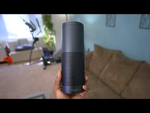 Best New Smart Home Tech!