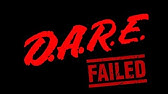 D.A.R.E. Was a Bigger Failure Than Most People Realized