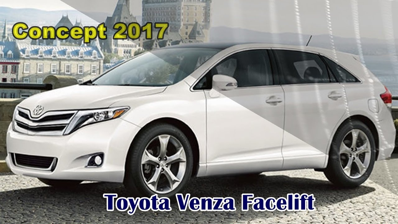 2018 toyota venza xle. simple 2018 in 2018 toyota venza xle