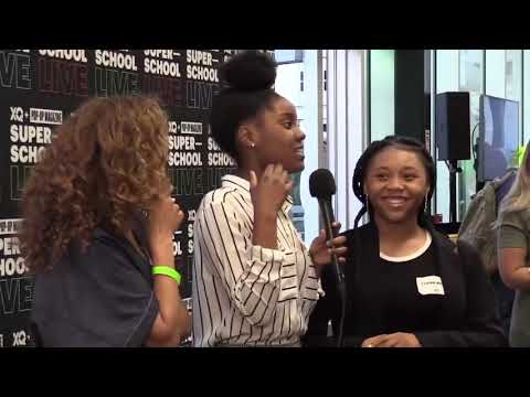 'The Best Of America': 2 Black Teen Girls Overcome Parents' Incarceration To Launch Business