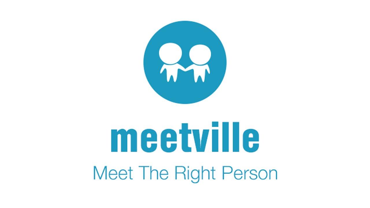 Cancel meetville subscription