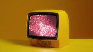 Rocher Voice Over - Spot TV - Sentim l'estiu - català