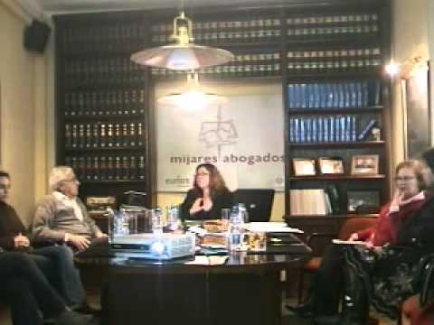 ley-orgánica-3/2007,-para-la-igualdad-efectiva-de-mujeres-y-hombres