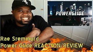 Rae Sremmurd, Swae Lee, Slim Jxmmi - Powerglide ft. Juicy J | First Reaction Review