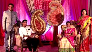 Anirudh and Anjali Dhothi  and Voni function By ByteGraph Events -  770-360-7777