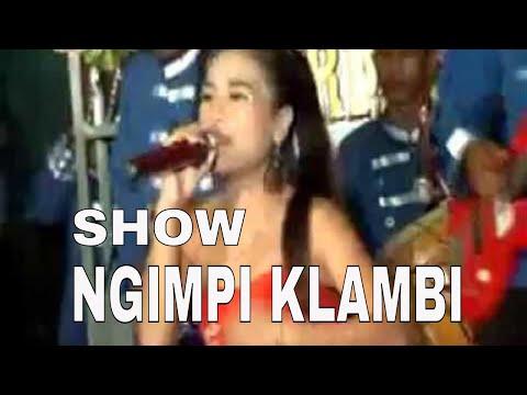 Download musik NGIMPI KLAMBI PERMANA NADA KONDANGSARI-BEBER ORGAN DANGDUT CIREBON Mp3 terbaru
