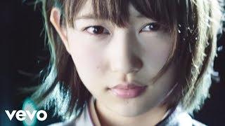 Keyakizaka46 - Katarunara Miraiwo...