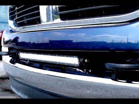 Supercharged Hemi 2016 Ram 1500 Sport Rocky Ridge K2 In Autos Post