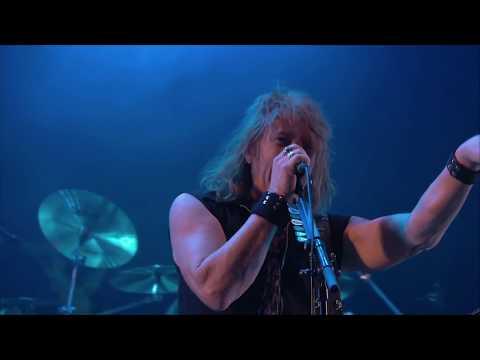 "Kai Hansen ""Follow the Sun"" (Live at Wacken) - Album ""XXX - Thank You Wacken"" OUT NOW! - 동영상"