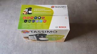 Bosch Tassim…