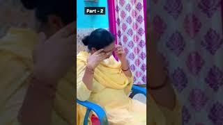 Part -2 Aur phir bache Maa bap ke sath Aisa kyu krte hai | The noodles girl #shorts