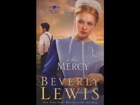 Nerd Stuff-29/02/2015- Amish Romance Novels