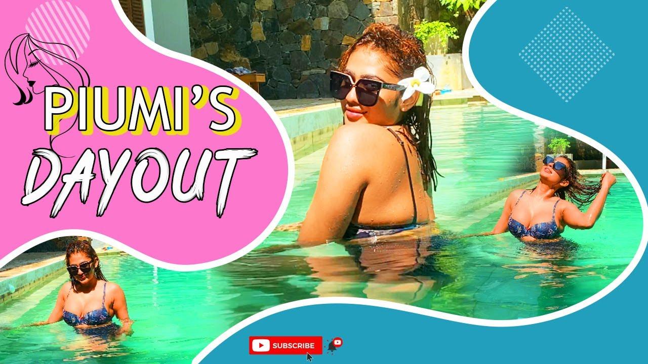 Download Relaxing Weekend   Piumi Hansamali