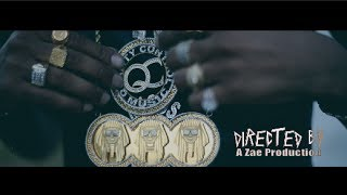 Rich The Kid F Migos Trap Shot By AZaeProduction.mp3