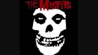 Violent World - Misfits