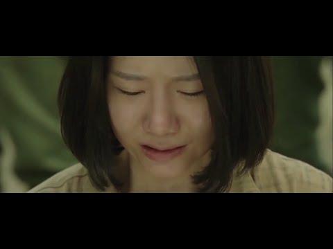 Review of Korean movie Spirits' Homecoming (귀향)