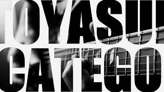 HITOYASUMI Channel Trailer 【music/ words/ composition /arrange/per...