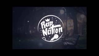 Travis Scott- Antidote Clean