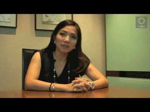 DBS Bank - Capturing Asia's Growth (Part 1)