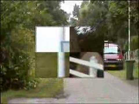 Nico eigen huis en tuin youtube for Eigen huis en tuin cast
