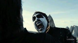 "Ghost Rider: Spirit of Vengeance - VFX Breakdown By ""Iloura"""