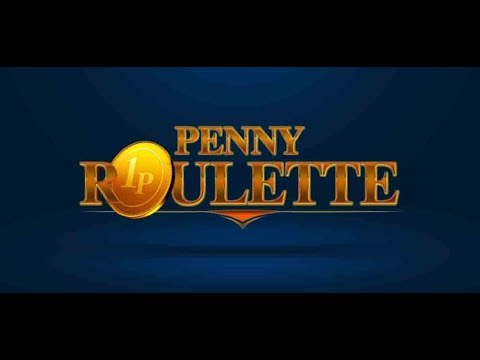 How to Win Roulette- Super Winning Roulette Software|#Roulette #Strategy-If u Want Roulette Software