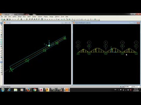 autodesk robot structural analysis professional 2015 tutorial pdf