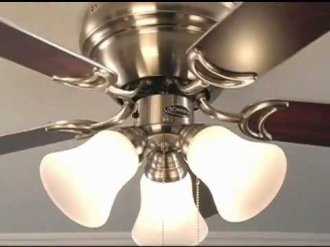 Do it yourself: Ceiling Fan Installation (Westinghouse) : wiring-diagram-for-westinghouse-ceiling-fan - Color Castles