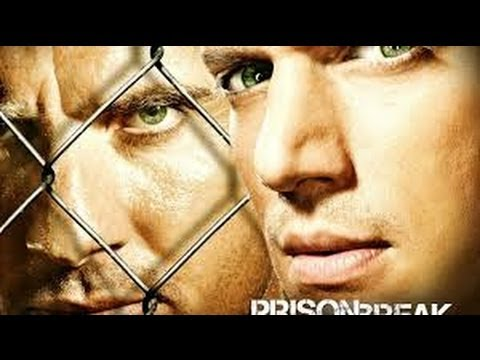 How To Watch Prison Break Online