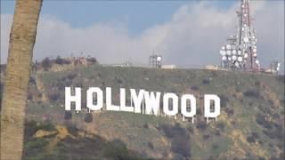 видео Экскурсия по побережью Лос-Анджелеса