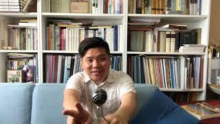 Publication Date: 2019-03-05 | Video Title: 林作有學歷卻無資歷,言論令人咋舌!聖保祿教師報警拉學生反映教