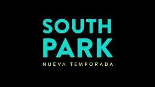 South Park - Temporada 19... ¡Vuelven!