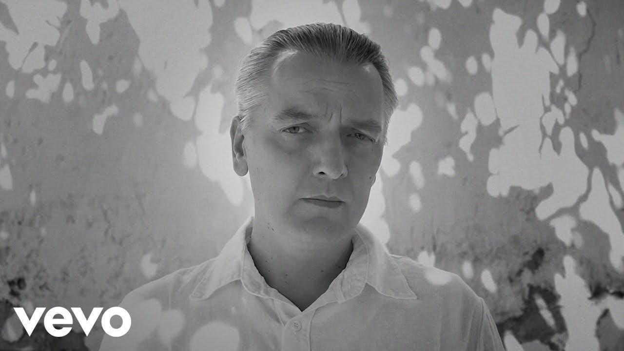 Peter Heppner - Was bleibt? (Offizielles Musikvideo) ft. Joachim Witt
