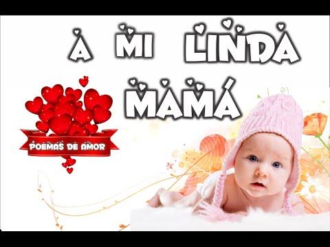 Carta de mami por el diacutea de san valentiacuten subtitulado link httpscpmlinknetujlfaa - 2 10