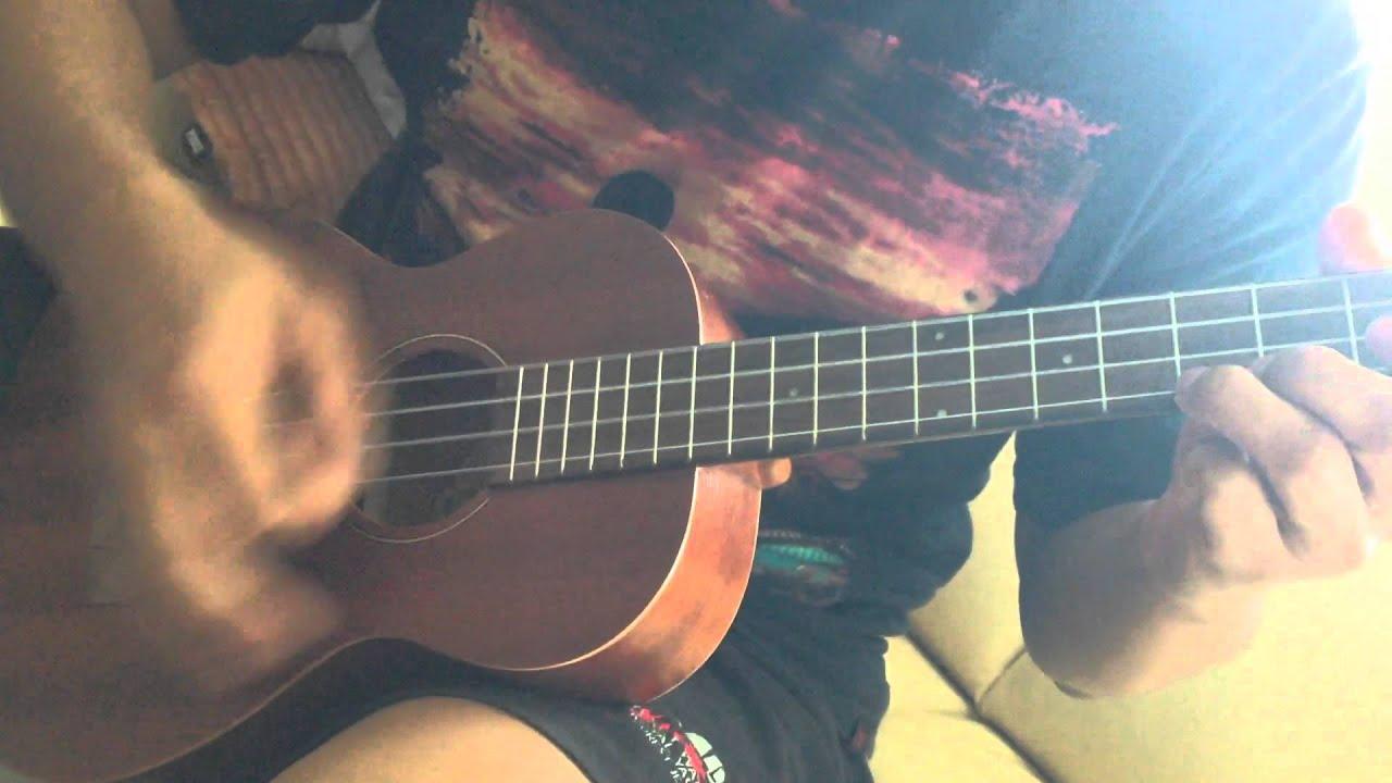 Jason mraz im yours strum pattern ukulele youtube jason mraz im yours strum pattern ukulele hexwebz Gallery