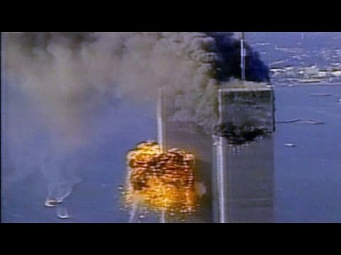 What Are the Real Motives Behind the 9/11 Attacks?