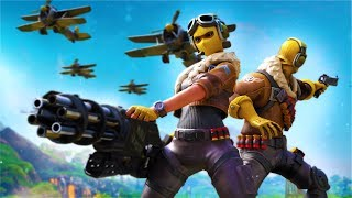 🔴Playing with viewers! | Fortnite live stream🔴