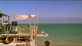 Loneliness - Daler Nasarov (OST Luna Papa)