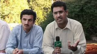 11 District Diary Matta Labat vellay swat ep11