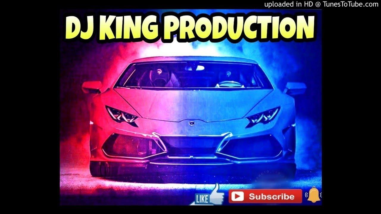 dj king old hindi songs download