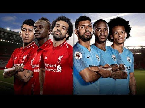 MOTD 2  🔴 Liverpool 3-1 Manchester City 🔵 Post Match Analysis