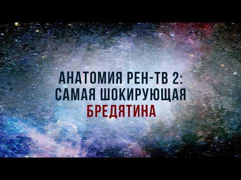 Документальные фильмы смотреть онлайн 2017
