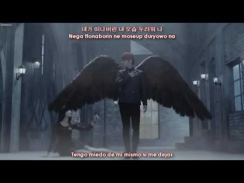 VIXX - Hyde [Sub español + Hangul + Rom] + MP3 Download