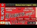 Watch Online: Women Aren't Angels (1943)