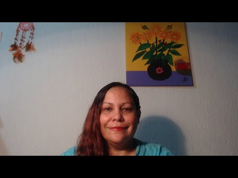 VIDEOVLOG,Charla En Vivo Con Los Internautas De Mi Canal