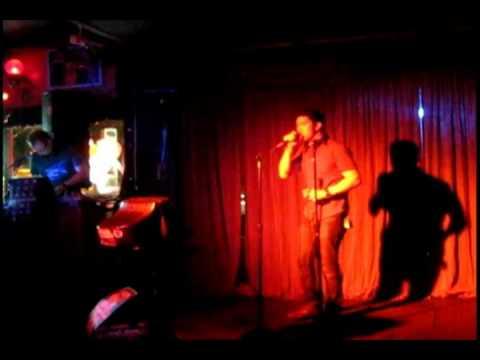 Karaoke Knockout 2.0