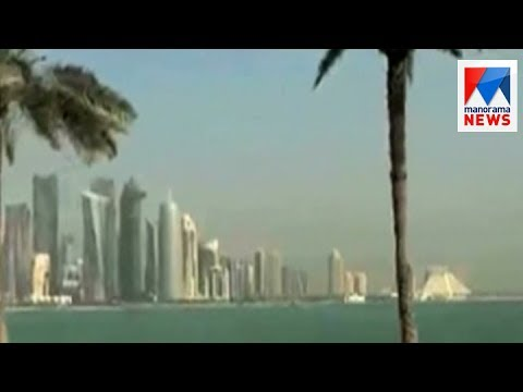 Saudi Warns Qatar of No Room for Negotiation Over Demands  | Manorama News