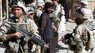 واشنطن تستبعد إجراء محادثات سلام مع زعيم طالبان الجديد